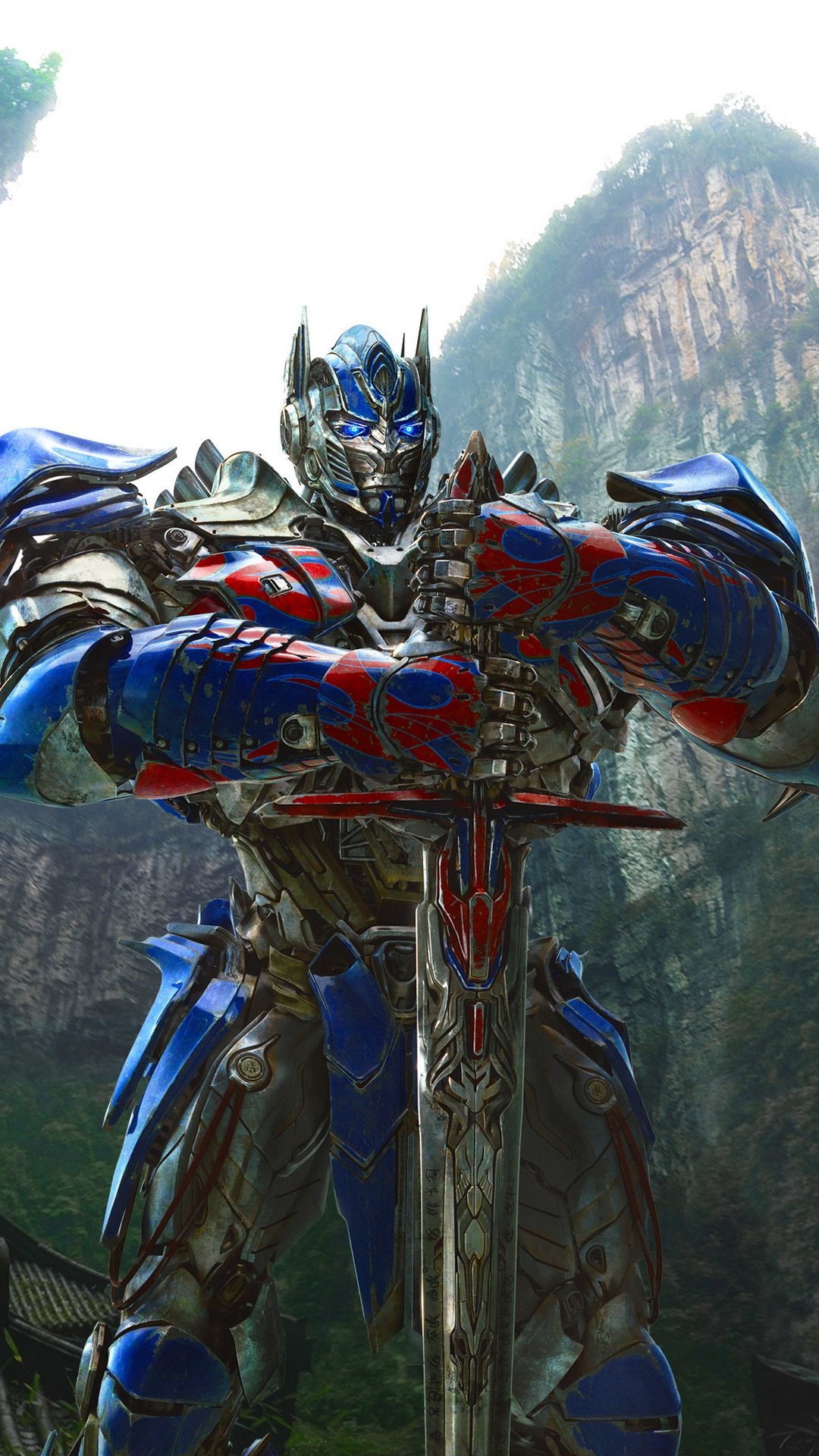 Wallpaper Transformers Age Of Extinction, Transformers - Optimus Prime Wallpaper Transformers - HD Wallpaper