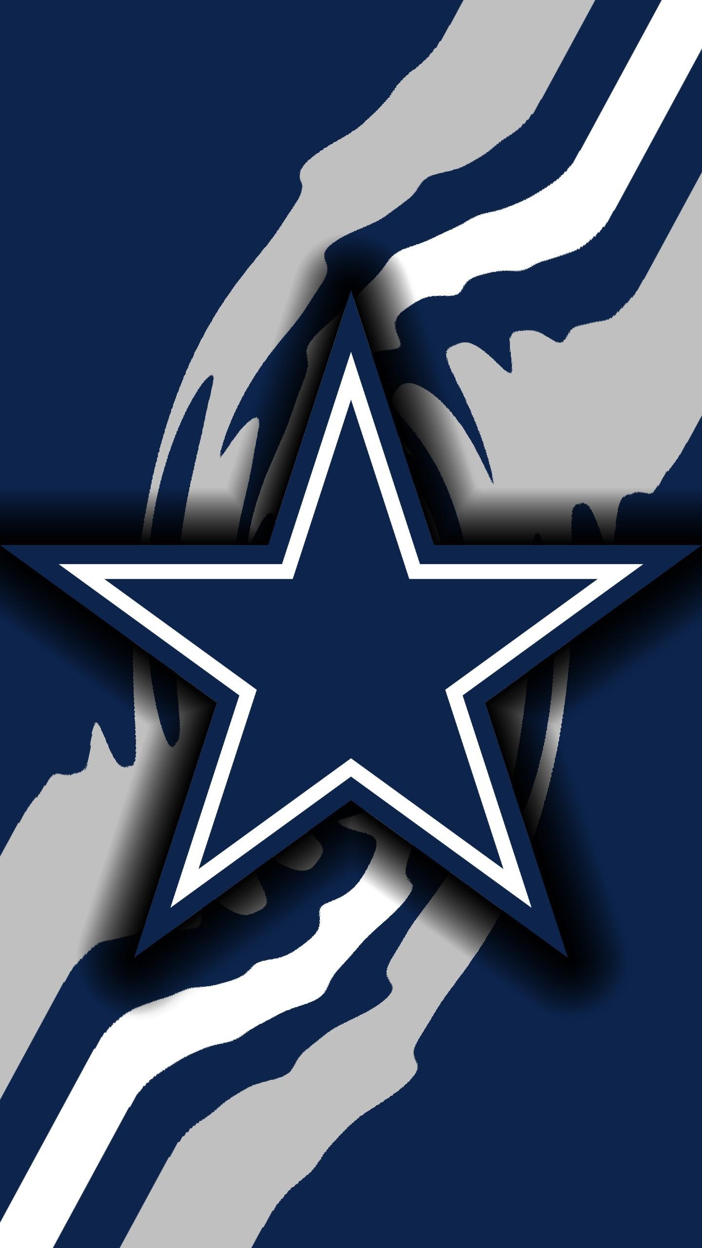Dallas Cowboys Computer Wallpaper - Dallas Cowboys Wallpaper Iphone - HD Wallpaper