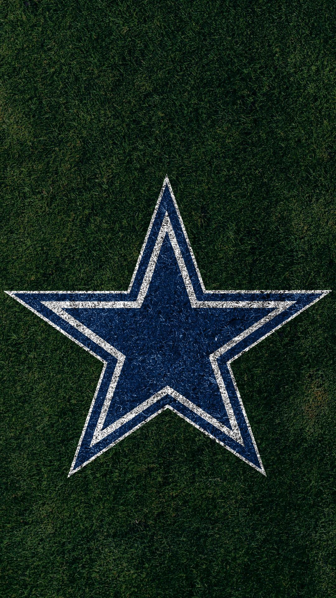 Dallas Cowboys Backgrounds For Desktop Wallpaper   - Large Dallas Cowboys Flag - HD Wallpaper