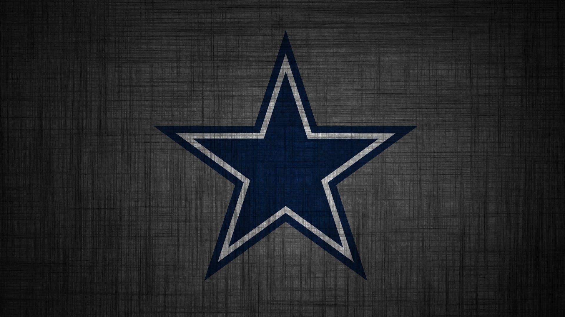 Dallas Cowboys Wallpapers Hd   Data-src /full/629498 - Dallas Cowboys Wallpaper Laptop - HD Wallpaper