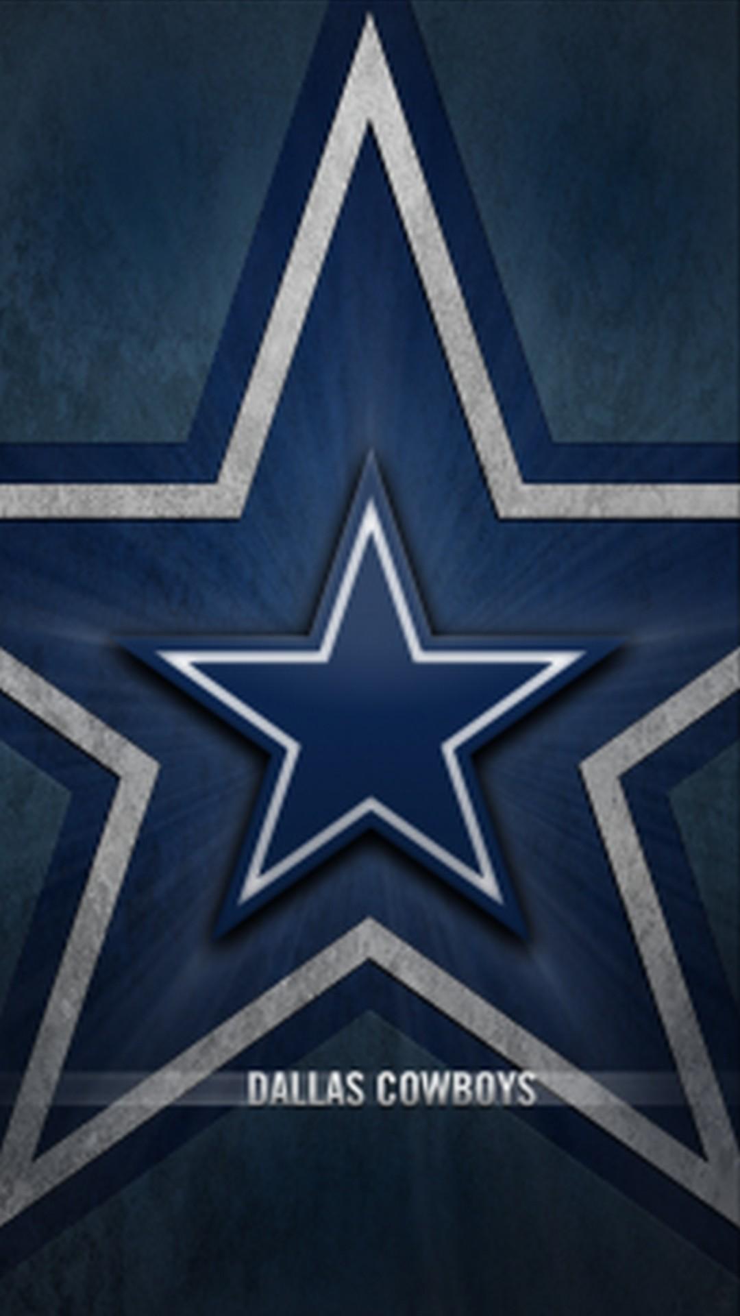 Dallas Cowboys Iphone Xs Wallpaper With High-resolution - Heineken Red Star - HD Wallpaper