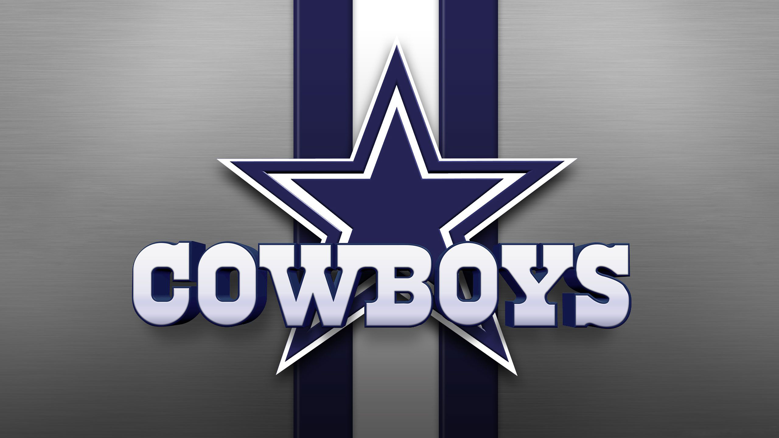 Dallas Cowboys Wallpaper Hd - HD Wallpaper