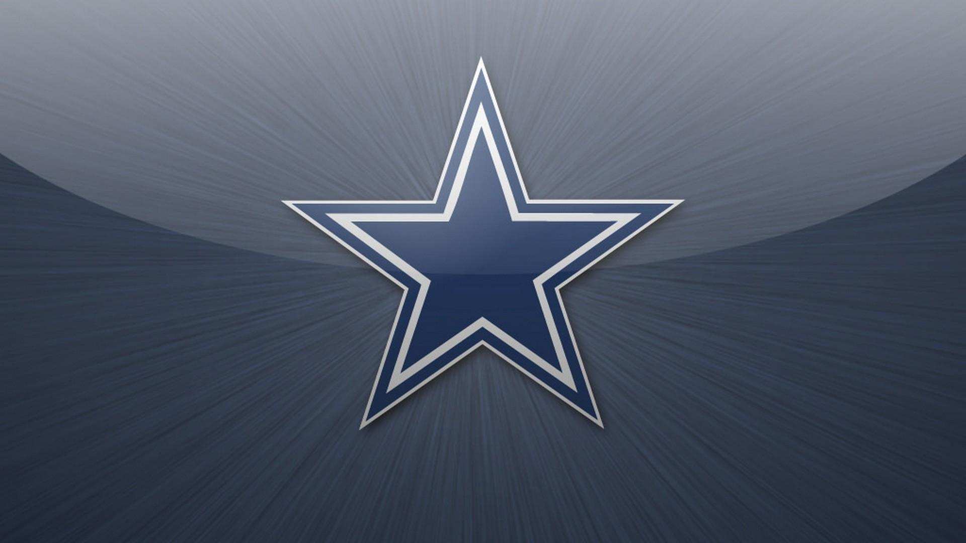 Dallas Cowboys Wallpaper 2019 - HD Wallpaper