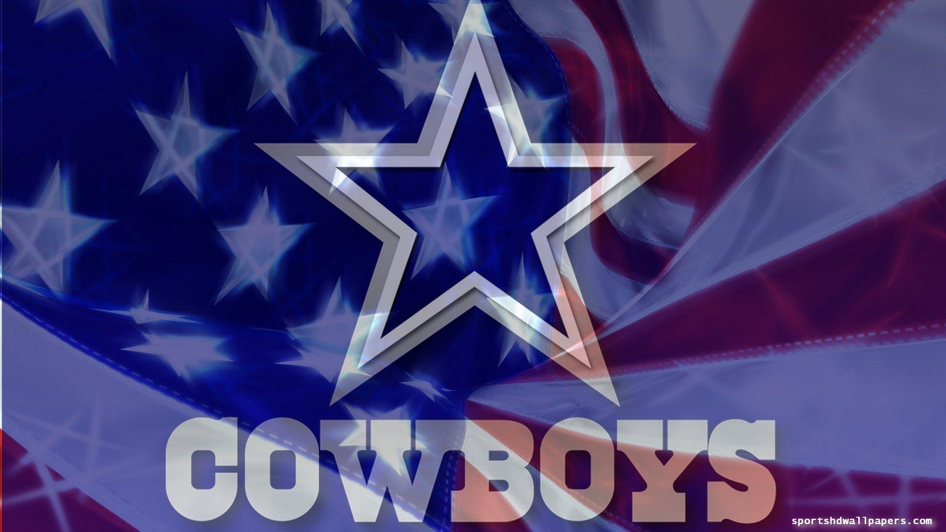 Screensaver Dallas Cowboys 2019 - HD Wallpaper