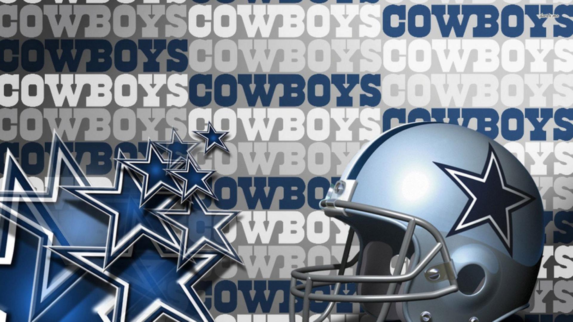 Dallas Cowboys Wallpaper For Hp - HD Wallpaper