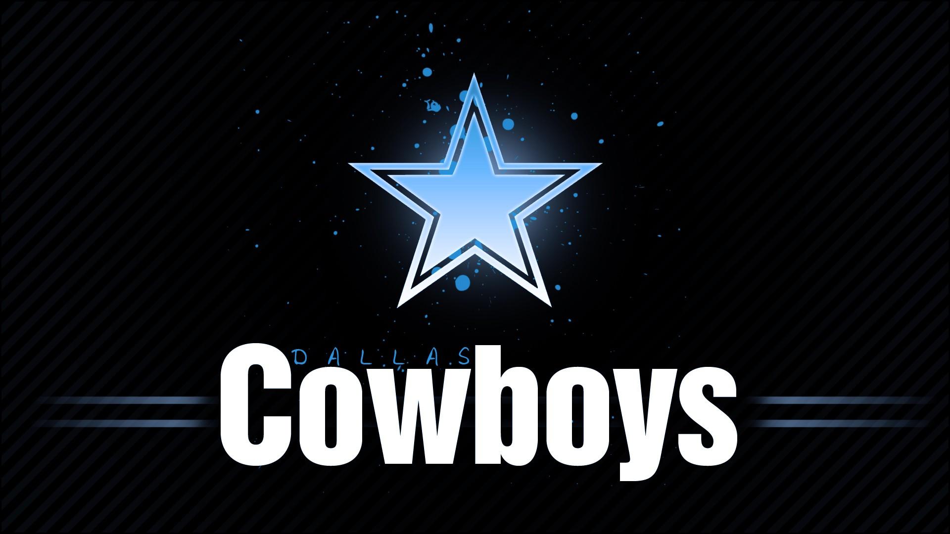 Dallas Cowboys Wallpaper Meizu   Src Dallas Cowboys - Dallas Cowboys Wallpaper Hd - HD Wallpaper