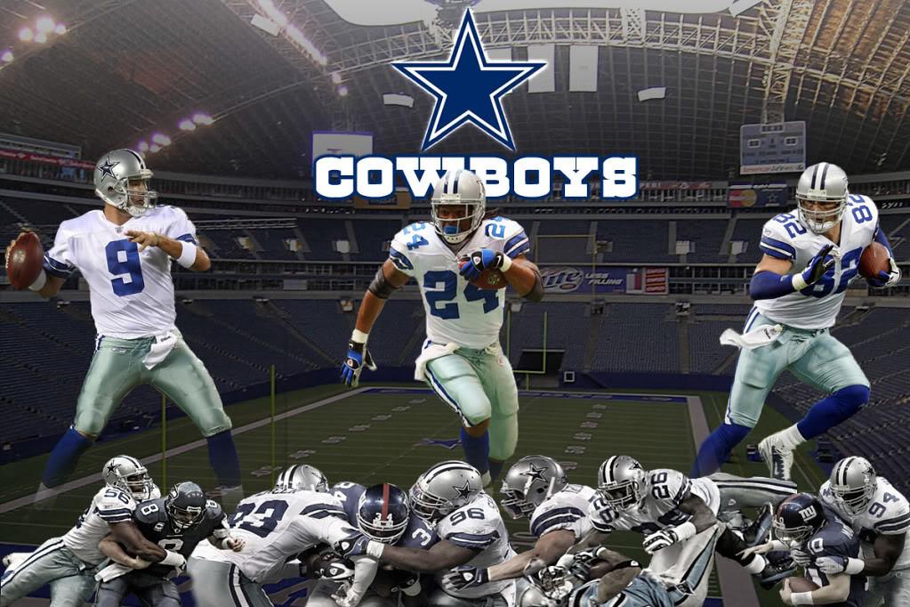 Texas Stadium - HD Wallpaper