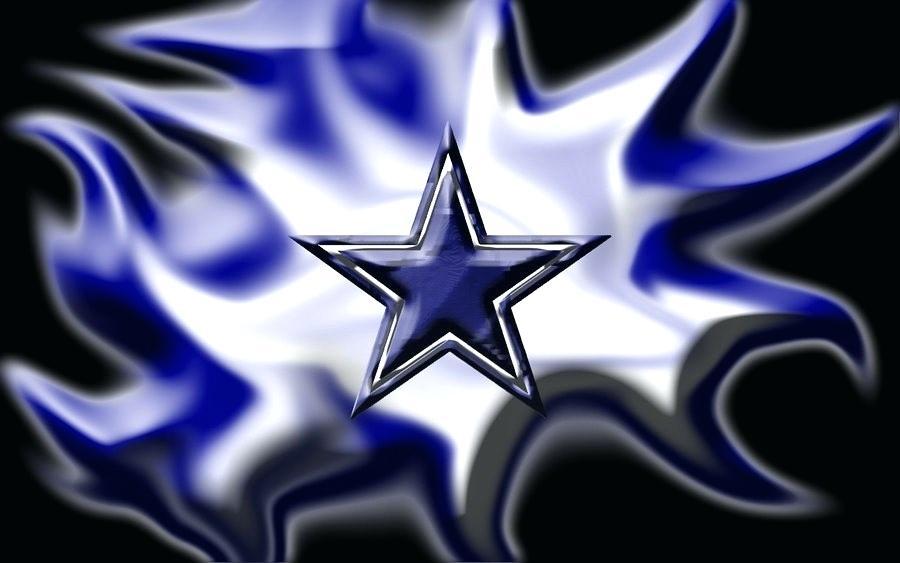 Dallas Wallpaper Download Free Cowboys Wallpapers Group - Good Morning Dallas Cowboys Meme - HD Wallpaper