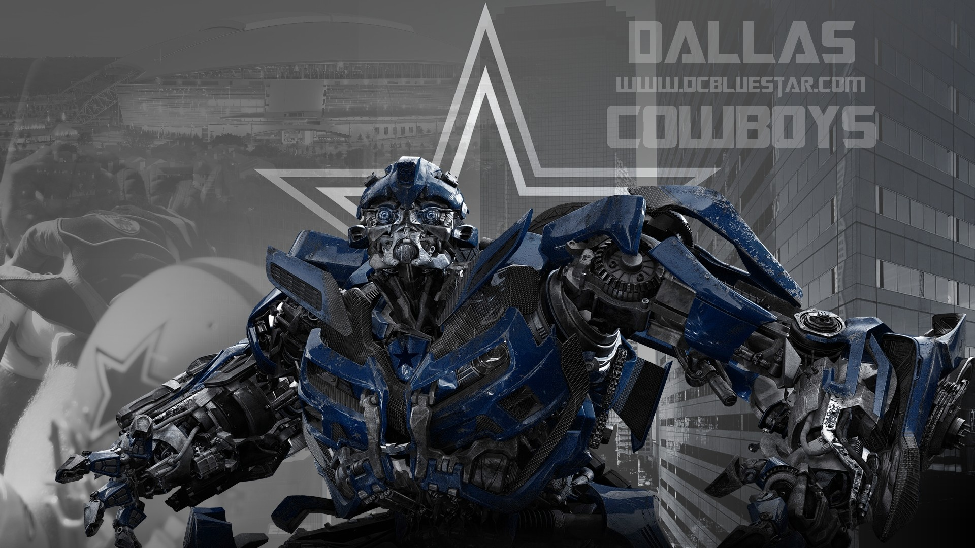 Dallas Cowboys Wallpaper Schedule4   Data Src - Dallas Cowboys Wallpaper 2017 - HD Wallpaper