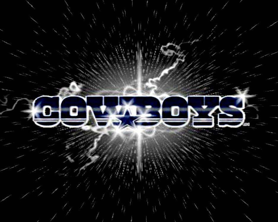Watch The Wonderful Free Dallas Cowboys Wallpaper Cell - Screensaver Dallas Cowboys 2019 - HD Wallpaper
