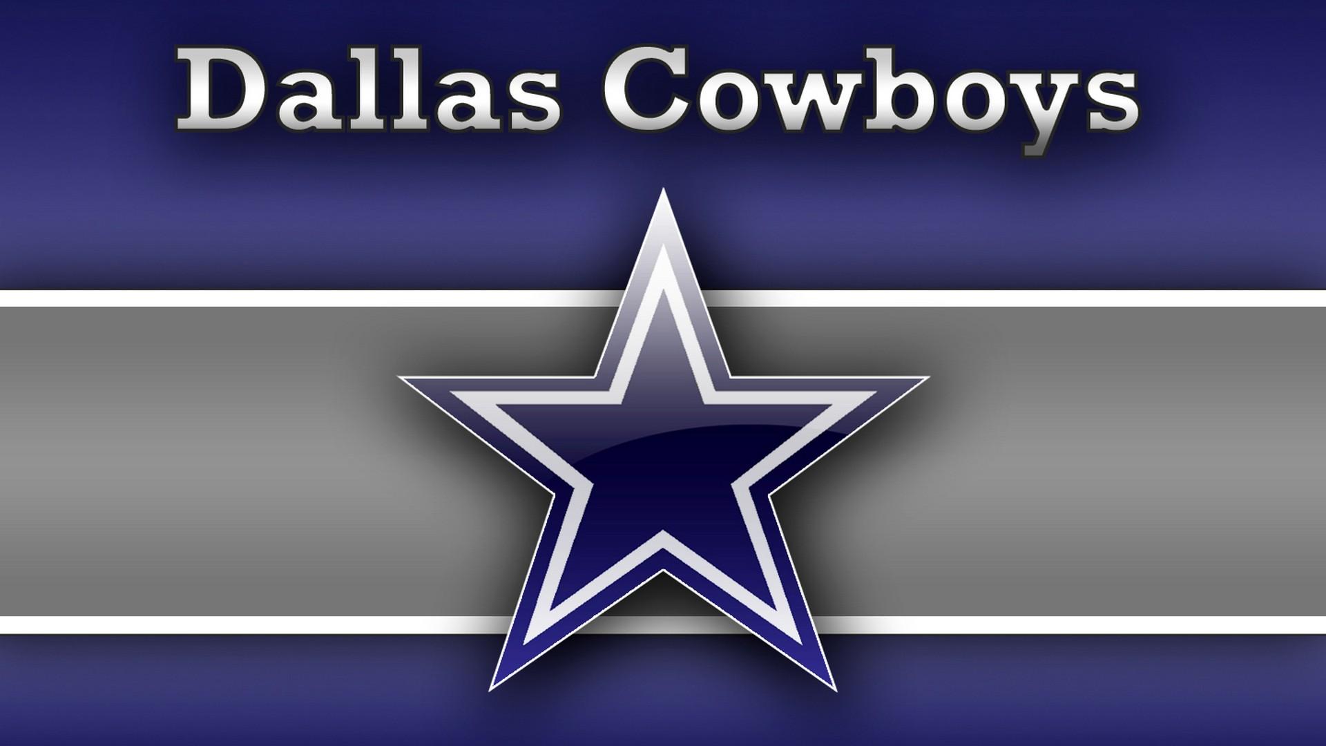 Dallas Cowboys Wallpaper Hd - Dallas Cowboys Wallpaper 2019 Hd - HD Wallpaper