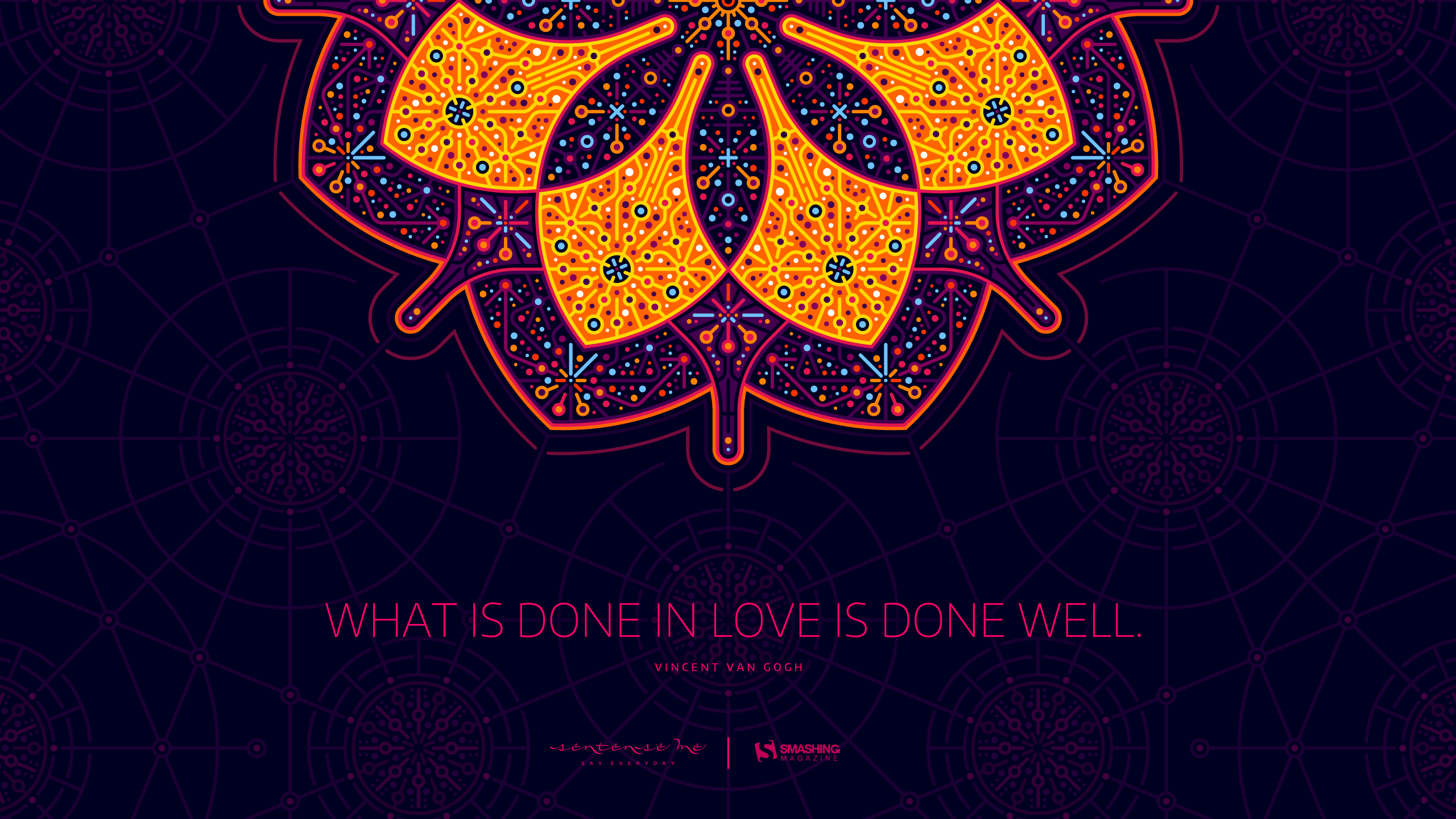 Inspirational Quotes 1920x1080 Wallpaper Quotes - HD Wallpaper