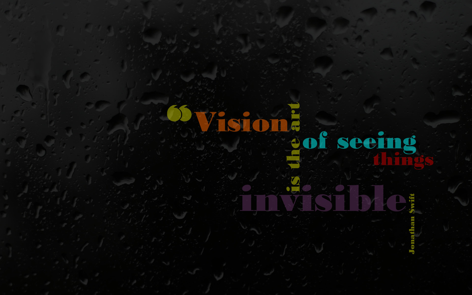 Inspirational Wallpapers Computer Wallpaper Quotes - B2st Mastermind Album Cover - HD Wallpaper