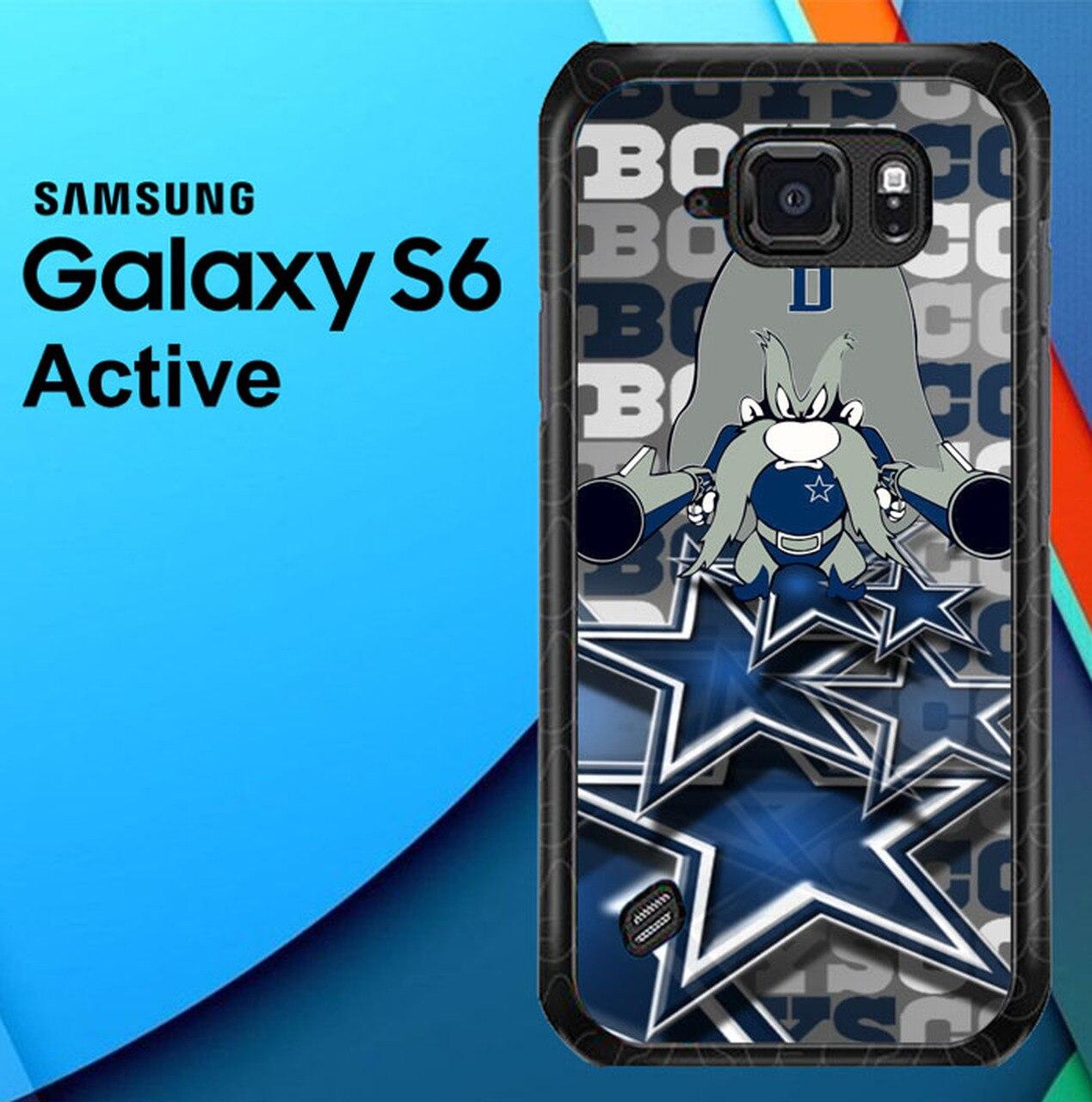 Dallas Cowboys Wallpaper For Phone - HD Wallpaper