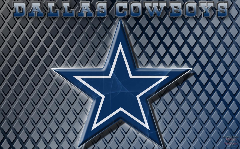Awesome Dallas Cowboys Free Wallpaper Id - Background Of Dallas Cowboys - HD Wallpaper