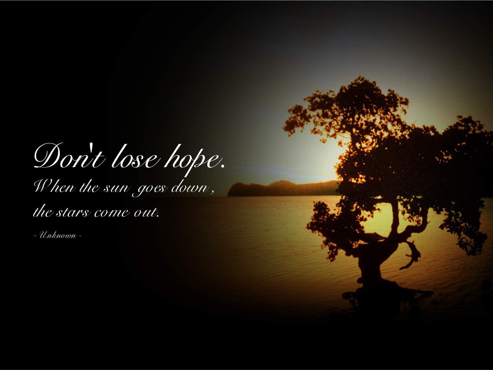 Inspirational Quotes Wallpaper For Desktop - Inspirational Quotes For Domestic Violence Victims - HD Wallpaper