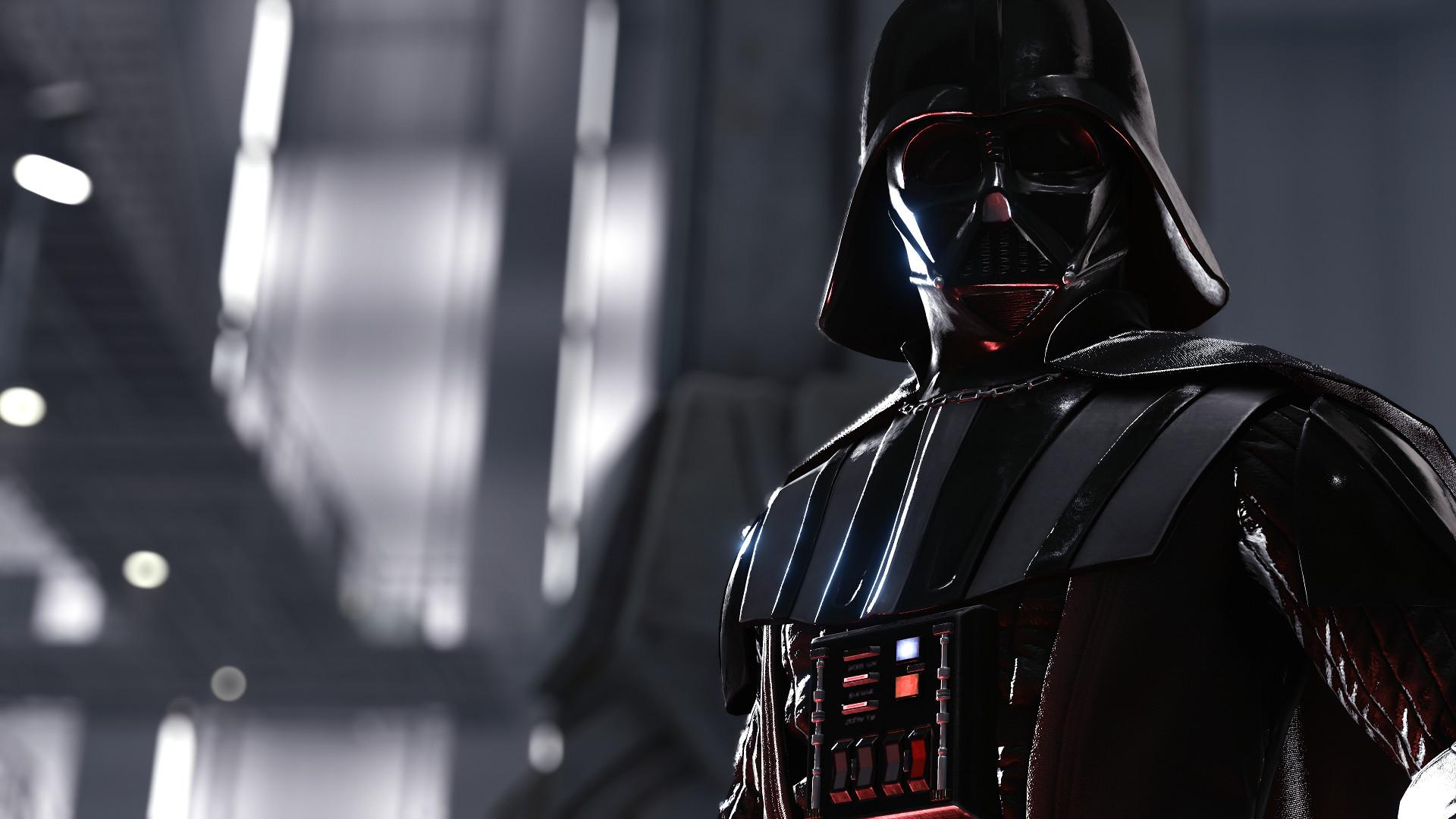 1920x1080 Darth Vader Wallpaper By Stoelpoot Data Darth Vader Wallpaper 4k 1920x1080 Wallpaper Teahub Io