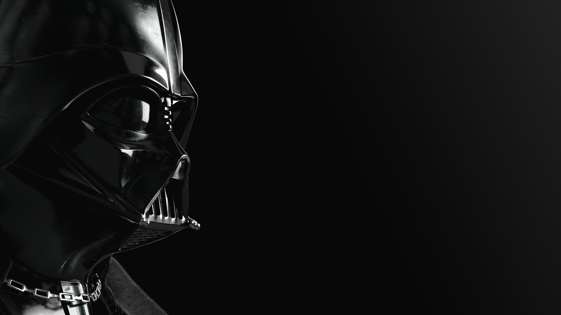 1920x1080 Darth Vader Wallpaper Darth Vader Wallpaper 4k 1920x1080 Wallpaper Teahub Io