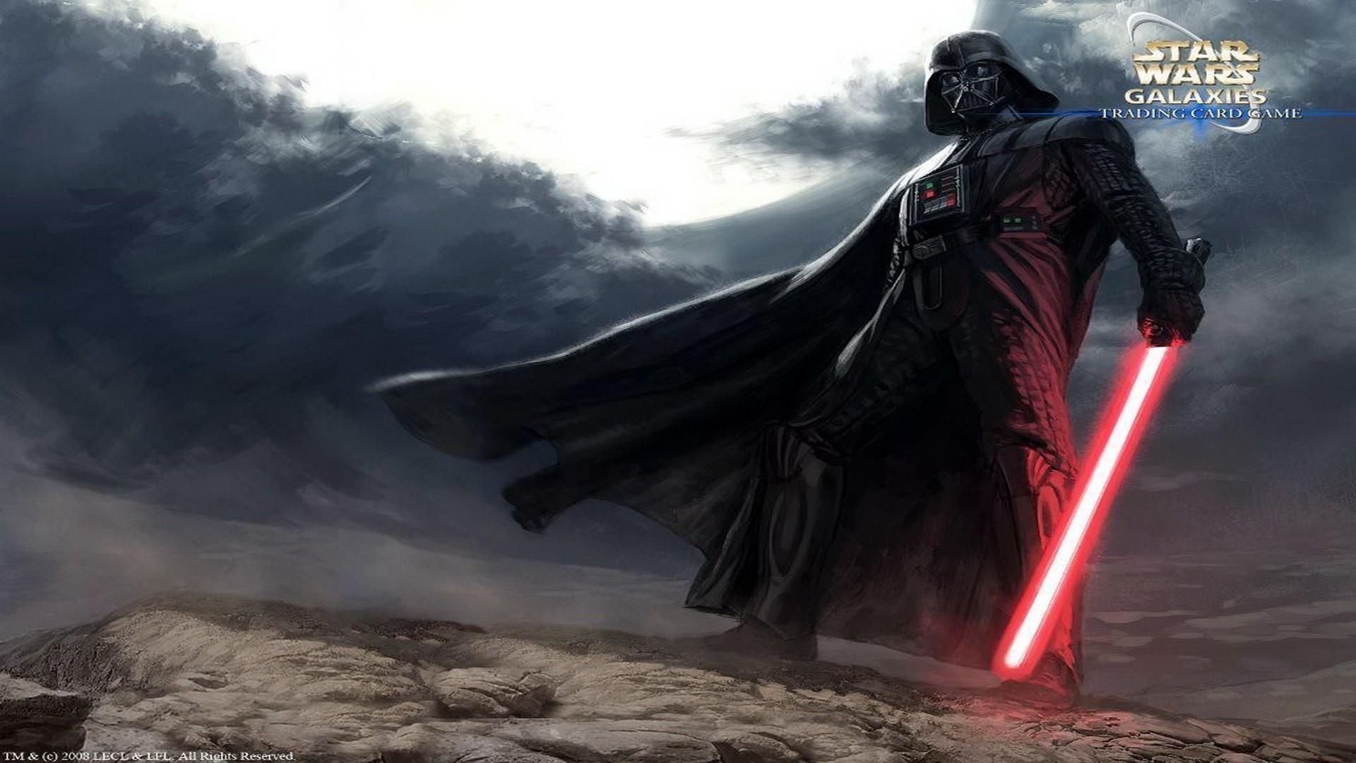 Star Wars Darth Vader Wallpaper A Walldevil Darth Vader Wallpaper 4k 1920x1080 Wallpaper Teahub Io