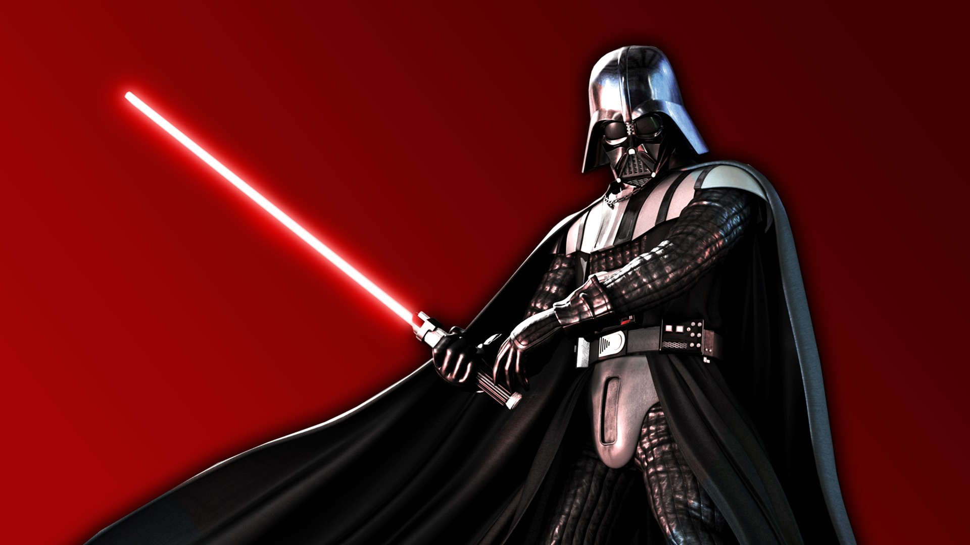 Darth Vader Wallpaper Desktop Backgrounds Src Darth Lord Vader Vs Anakin 1920x1080 Wallpaper Teahub Io