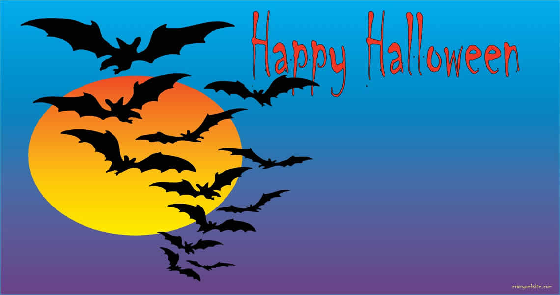 80 801088 disney halloween backgrounds android wallpaper free halloween clip