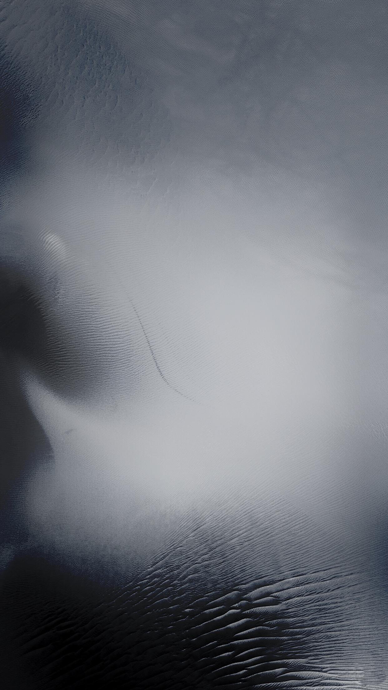 Iphone 11 Wallpaper Dark - HD Wallpaper