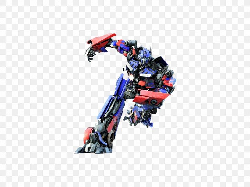 Optimus Prime Bumblebee Shockwave Transformers Wallpaper, - Optimus Prime Movie 1 - HD Wallpaper