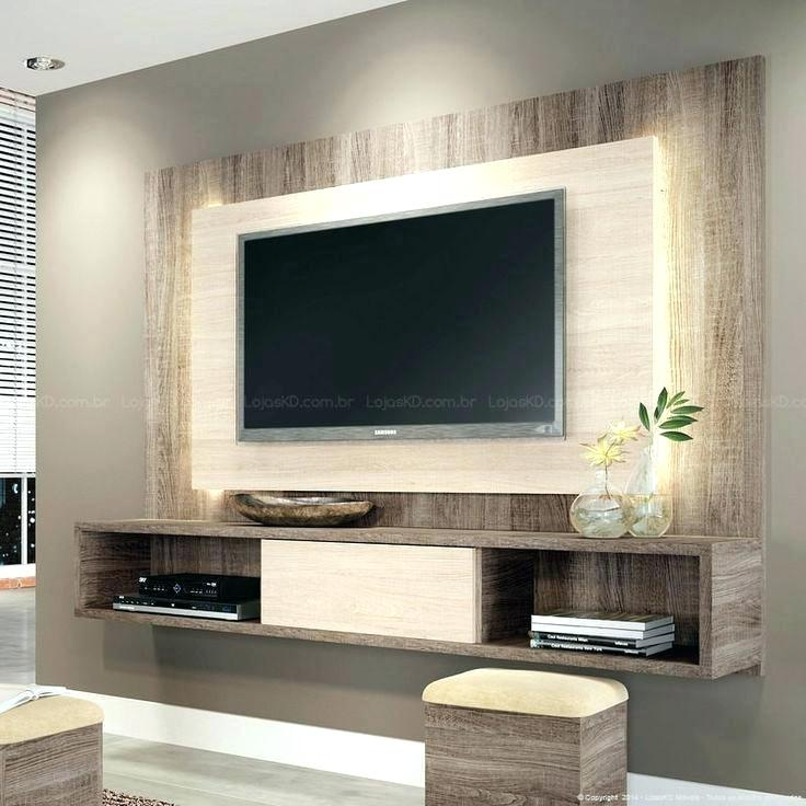 Tv Stand Designs Furniture Latest Living Room Cabinet Tv Unit Ideas For Small Living Room 736x736 Wallpaper Teahub Io