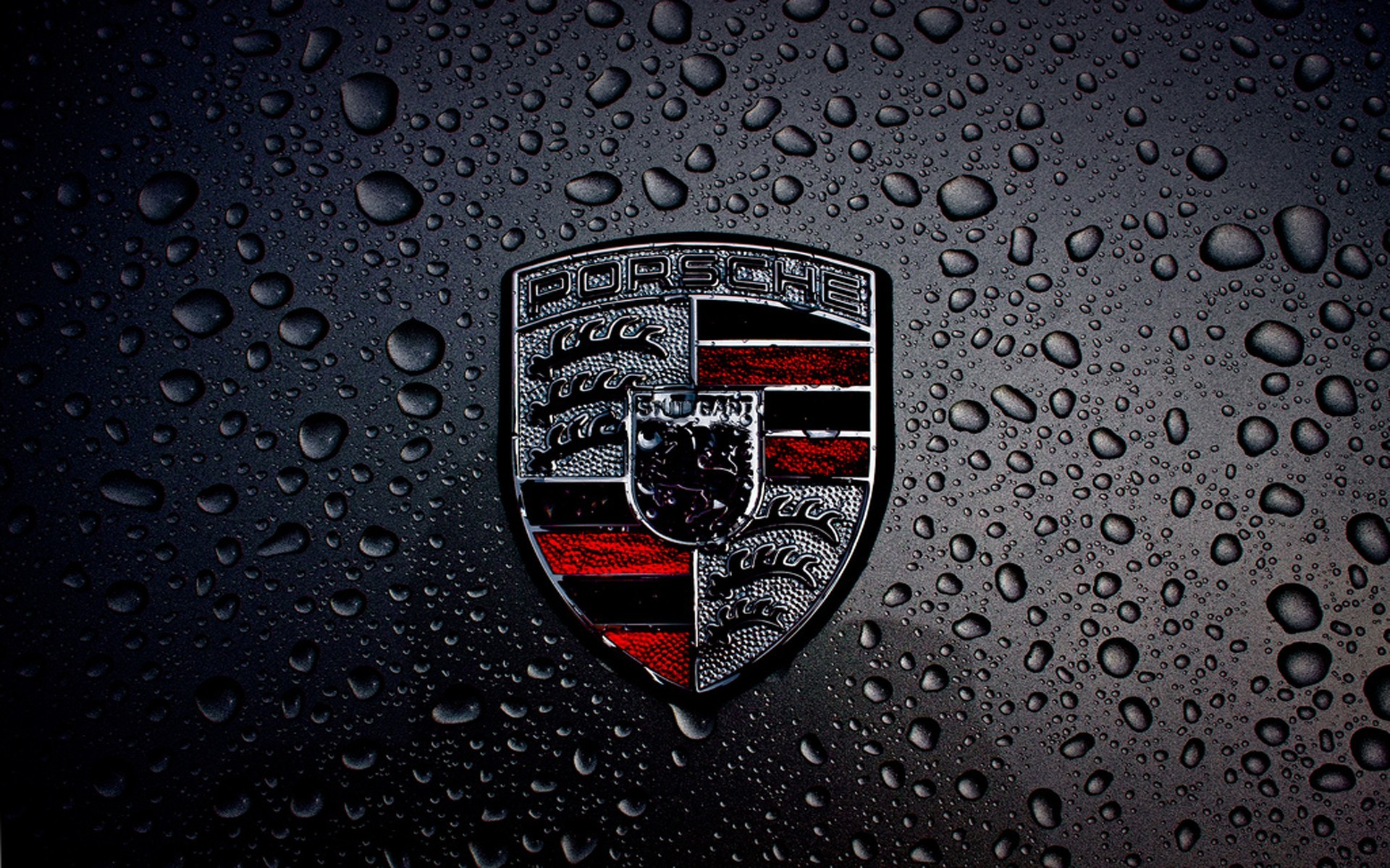 Porsche Logo   Data Src Download Porsche Logo Wallpapers - Porsche Logo Wallpaper 4k - HD Wallpaper
