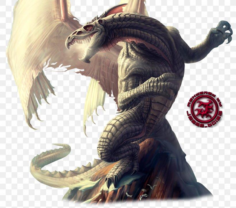 Dragon Fantasy Azure Dragon White Dragon Desktop Wallpaper, - Fantasy Dragon Png - HD Wallpaper