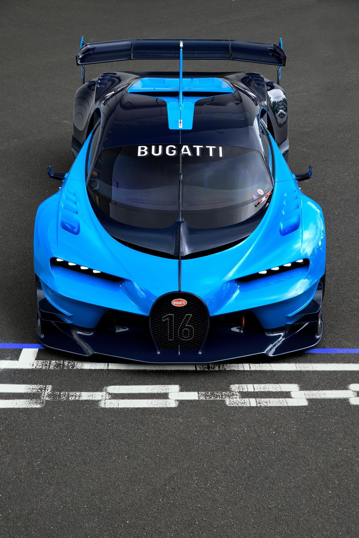 Chiron Bugatti Sport Blue Track Data Src Bugatti Bugatti Vision Gt Wallpaper 4k 2000x3000 Wallpaper Teahub Io