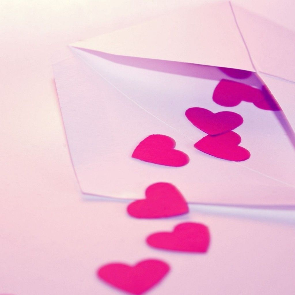 Letter S Images Love Hd - HD Wallpaper