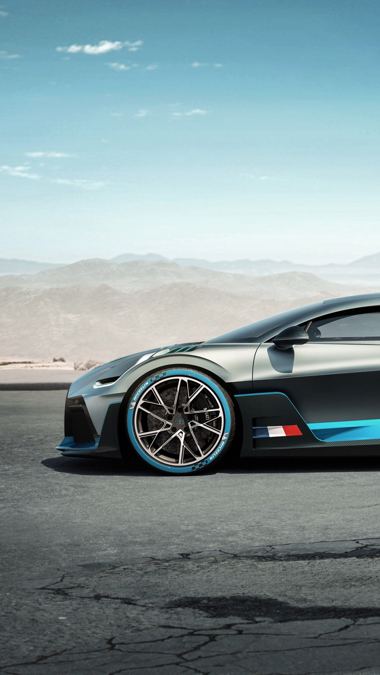 Hd Wallpapers Of Bugatti Divo 1440x2560 Wallpaper Teahub Io