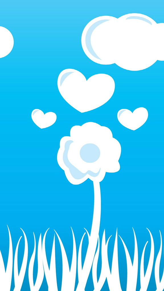 Love F Wallpapers For Mobile Hd - HD Wallpaper
