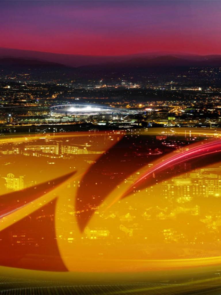 uefa europa league wallpaper uefa europa league 768x1024 wallpaper teahub io uefa europa league wallpaper uefa