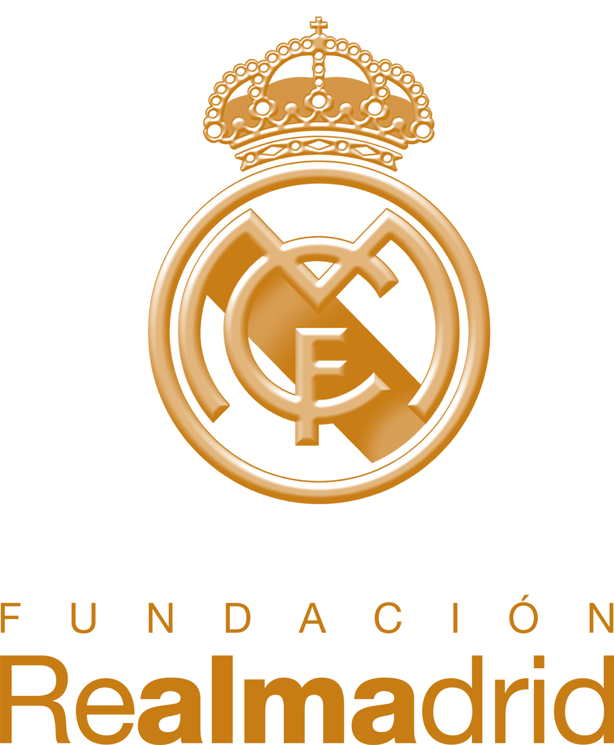 Get Real Madrid Logo Png Pictures Image 1262x1531 Wallpaper Teahub Io