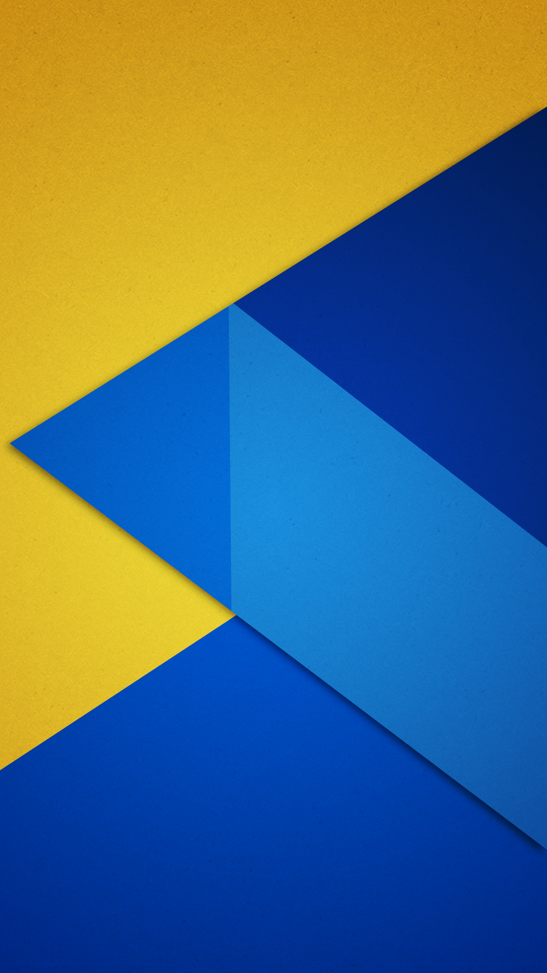 Abo Hani Android 6 0 Marshmallow Inspired Wallpapers Android Marshmallow Wallpaper Hd 1080p 1080x1920 Wallpaper Teahub Io
