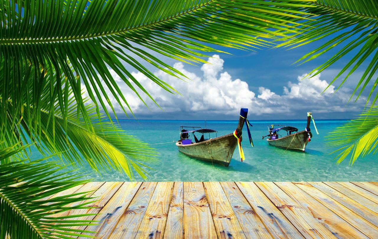 Hd Nature Wallpapers Desktop Images 4k Cool Natural - Nature Full Hd Beautiful - HD Wallpaper