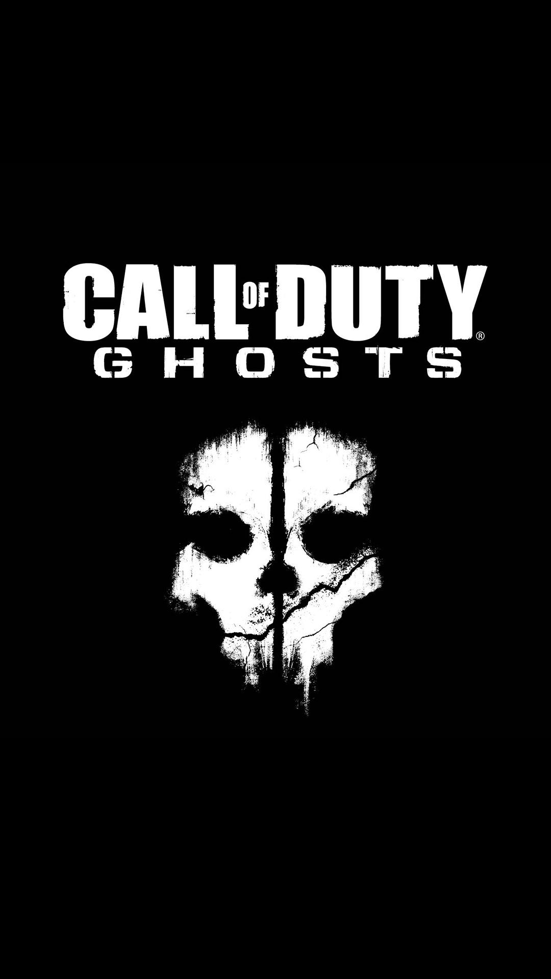 Untitled Call Of Duty Black Ops 1080x1920 Wallpaper Teahub Io