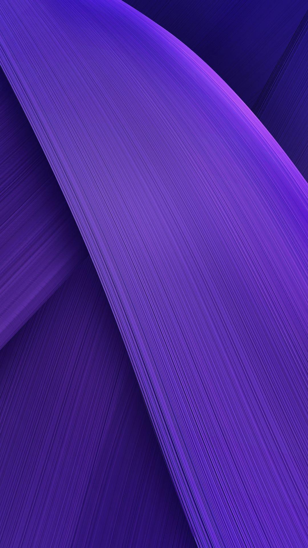 High Quality Zoom Wallpaper - 1080x1920 ...