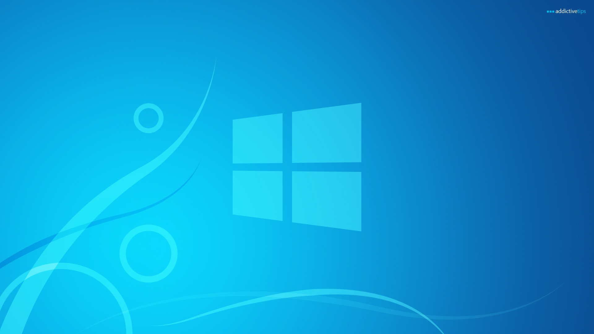 Windows 8 Wallpaper Hd - HD Wallpaper