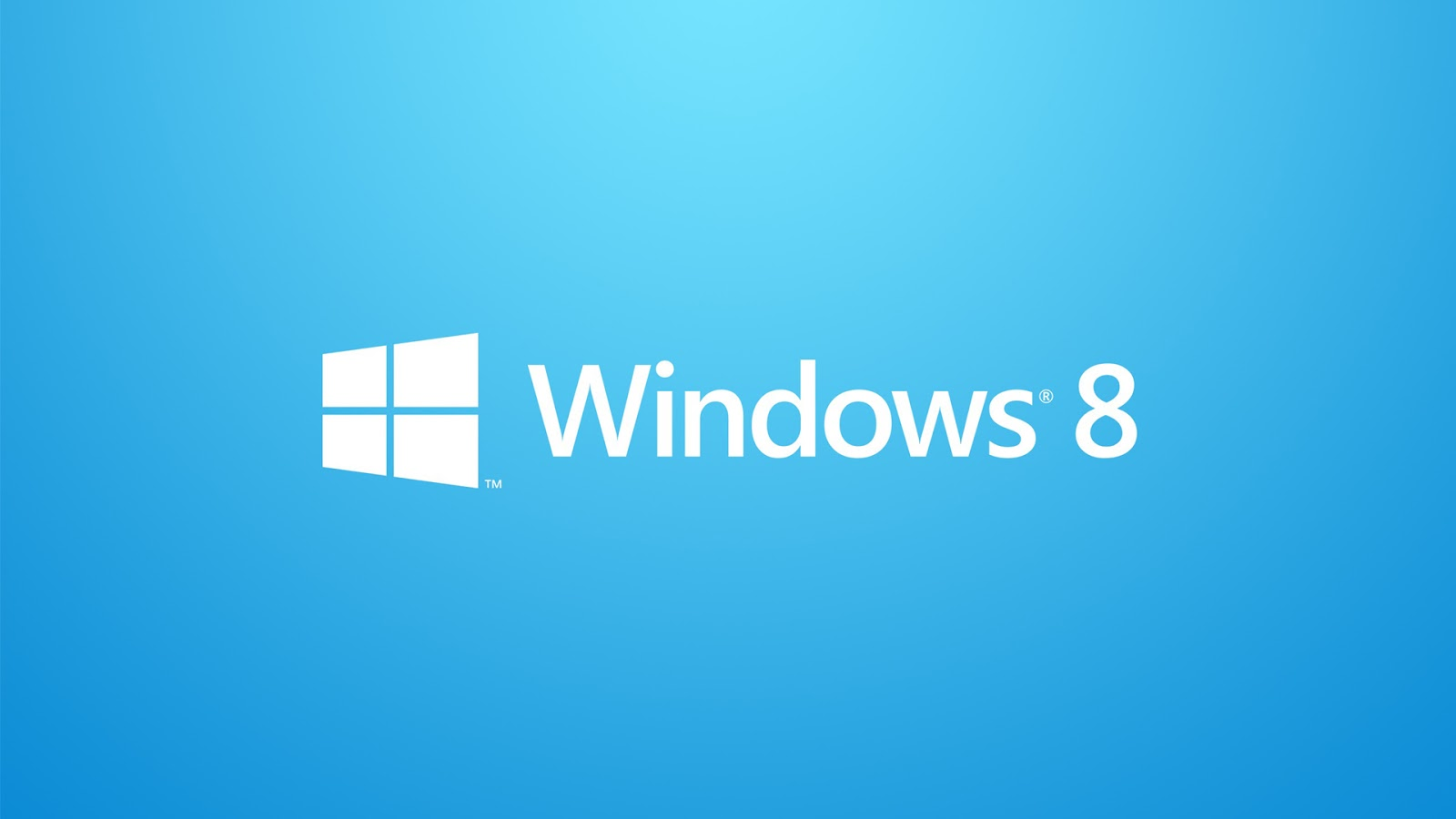 Windows 8 Images Hd - HD Wallpaper