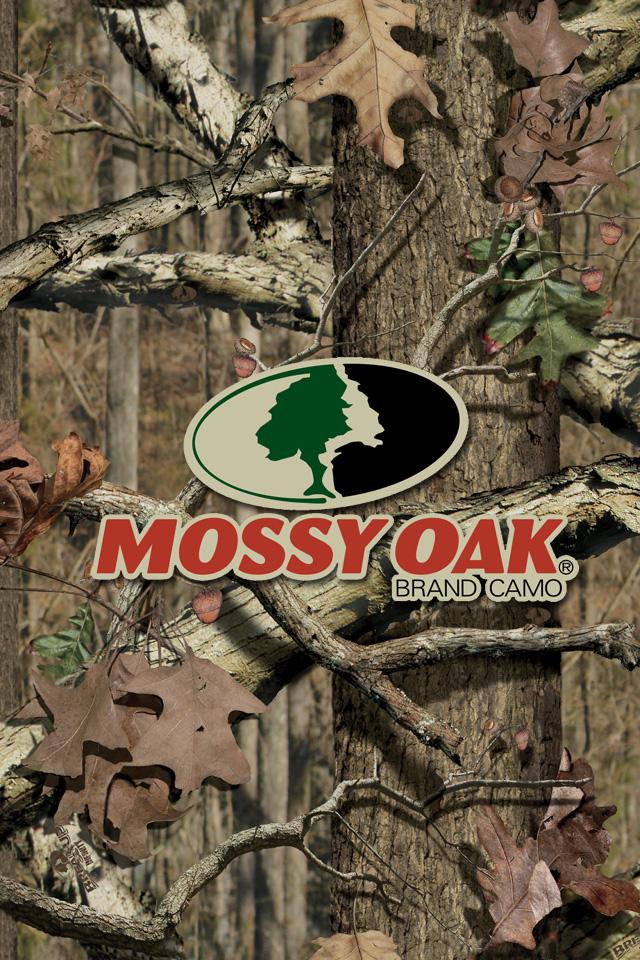 Mossy Oak Breakup Infinity - HD Wallpaper