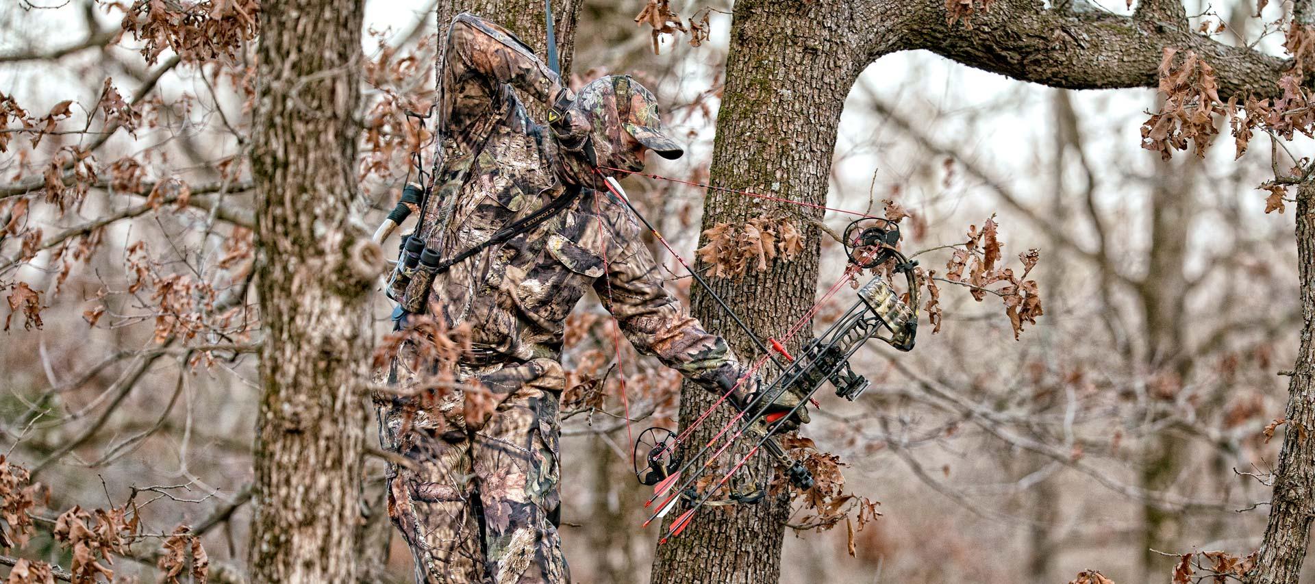 Mossy Oak Break-up Country Lifestyle Photo - Mossy Oak Breakup Country - HD Wallpaper