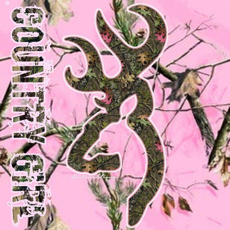Mossy Oak Pink Camo Wallpaper 894x894, - Mossy Oak Pink Camo Background - HD Wallpaper