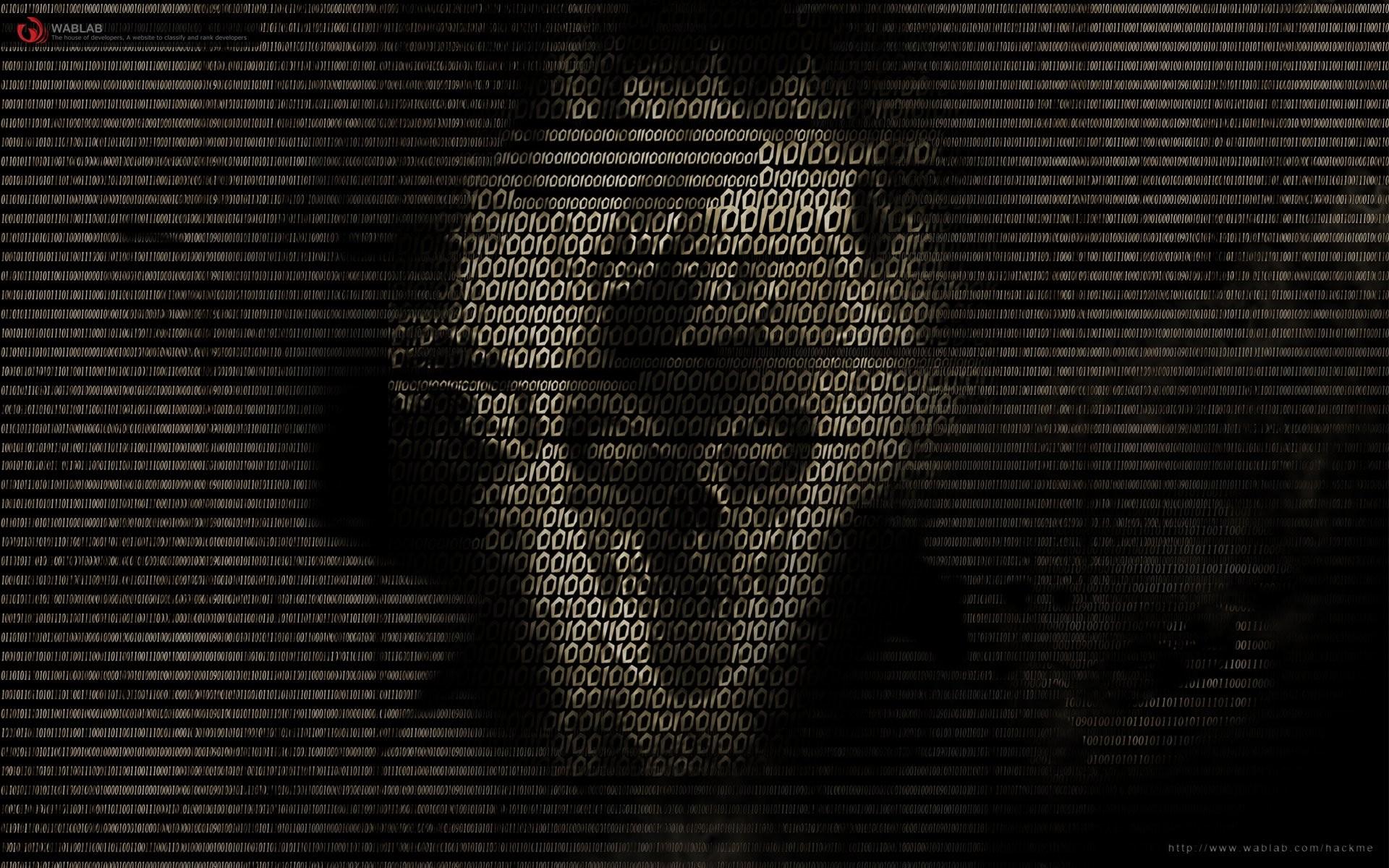 Hd Wallpaper - Hacker Wallpaper For Pc - HD Wallpaper