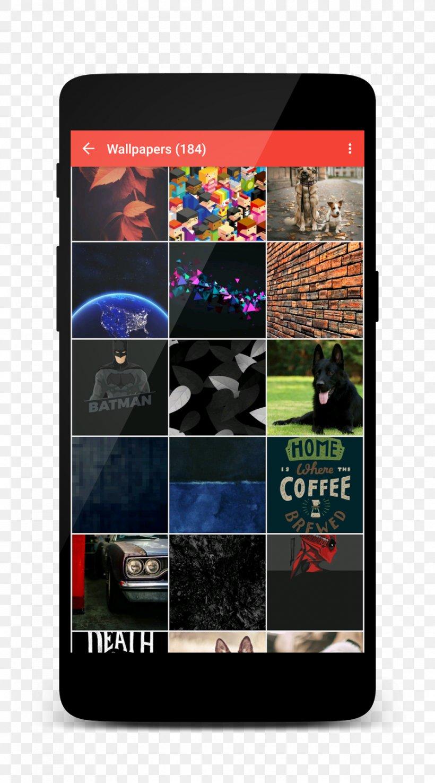 Smartphone Oneplus 5t Android Home Screen Desktop Wallpaper, - Iphone - HD Wallpaper