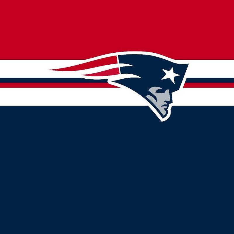 New England Patriots - HD Wallpaper