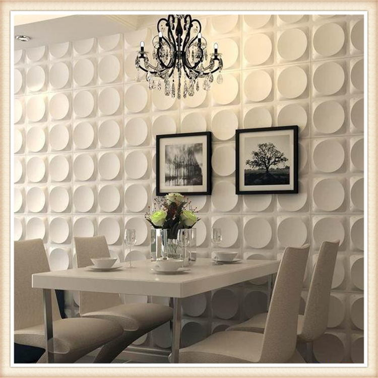 Modern House Lowes Cheap Wall Panel For Decoration 3d Wall Tiles Design For Living Room 750x750 Wallpaper Teahub Io