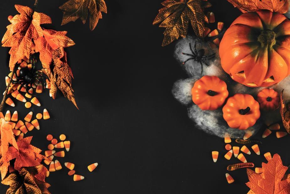 Cozy Fall Wallpaper For Desktop 925x617 Wallpaper Teahub Io